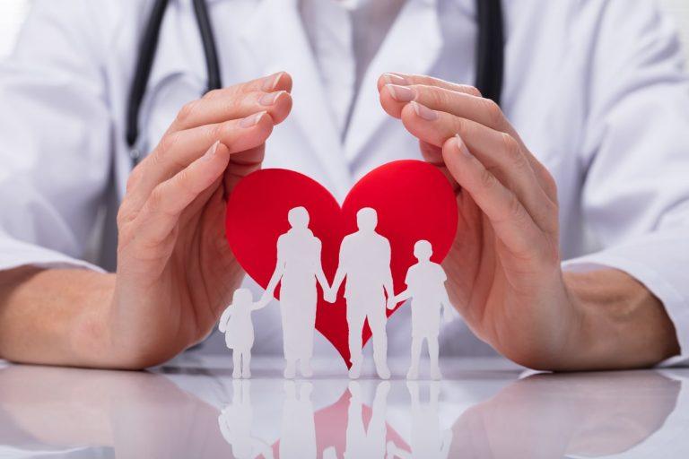 Choisir sa mutuelle santé comment ne pas se tromper